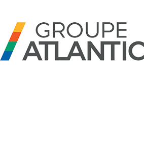 grupe atlantic